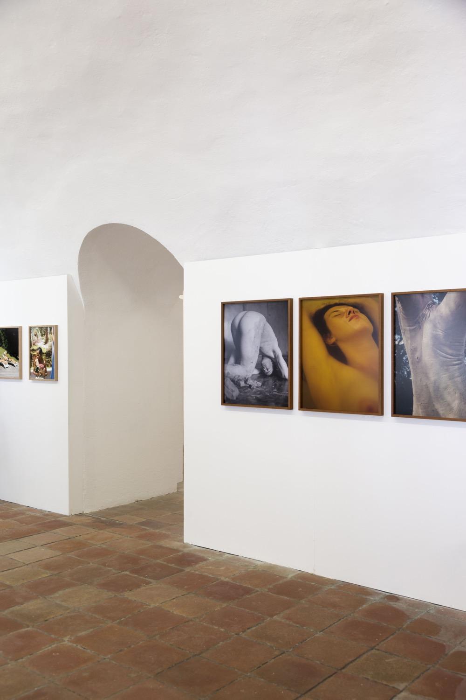 La mode et la photographie sont à l'honneur dans les expositions du festival de Hyères