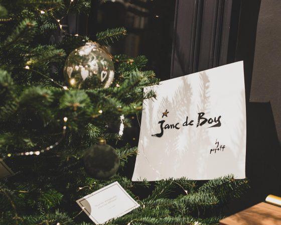 Les idées de cadeaux de noël pour homme de Jane de Boy